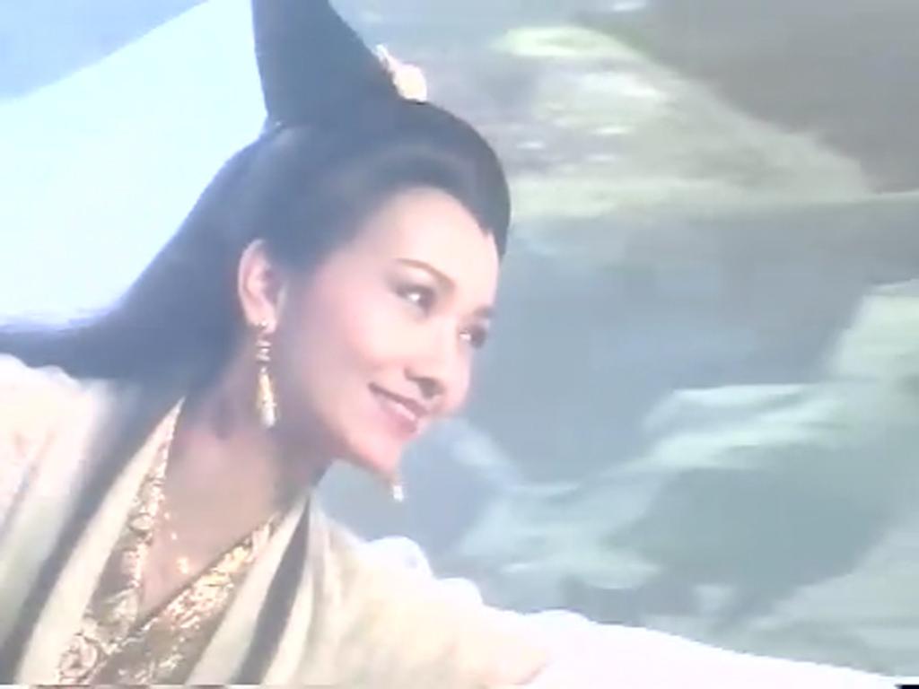 新白娘子传奇影片介绍
