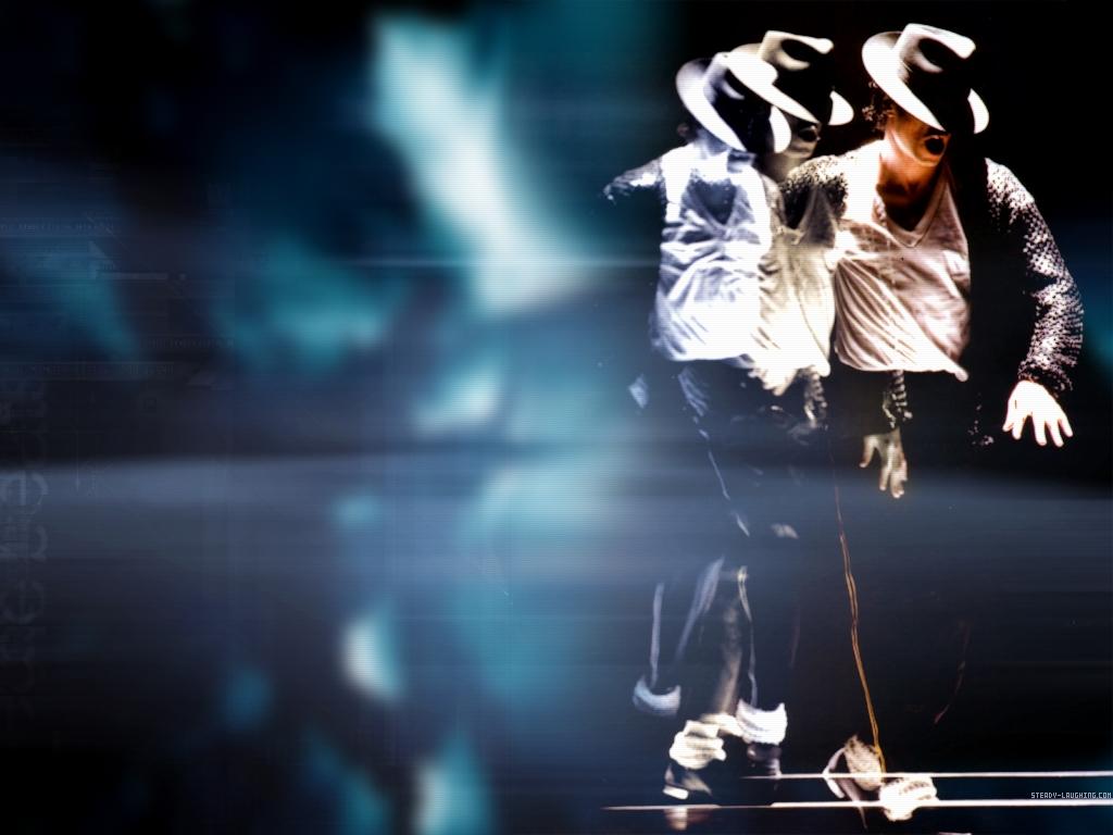 mj经典壁纸图片大全 迈克尔 杰克逊 mj摄影图 mj就