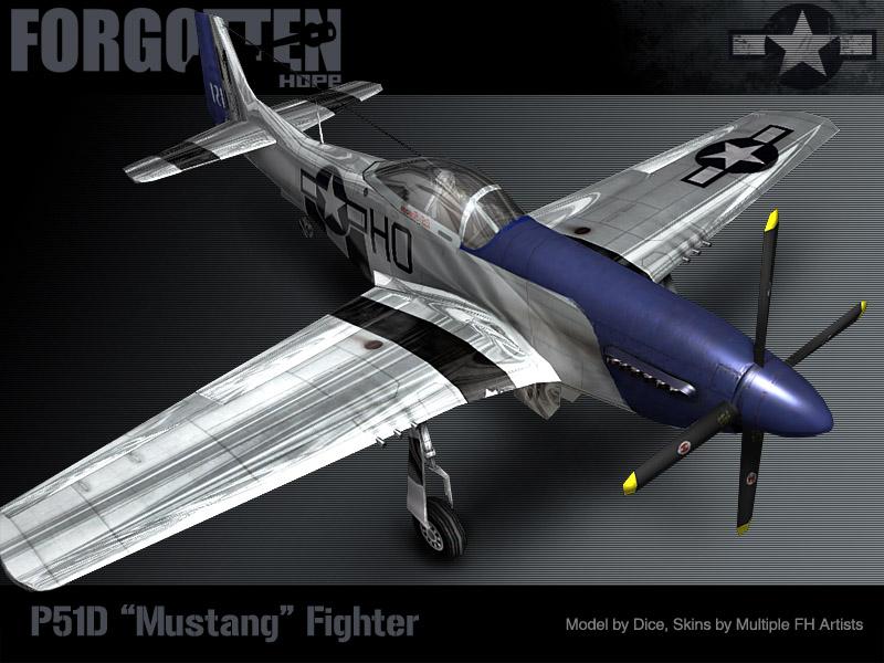 ... 做得相当出色,二战日美活塞式战斗机的巅峰对决