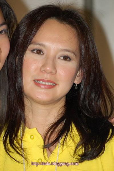 奥巴马被泰国美女英拉||泰国美女12原名叫什么
