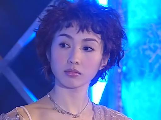 西瓜jun