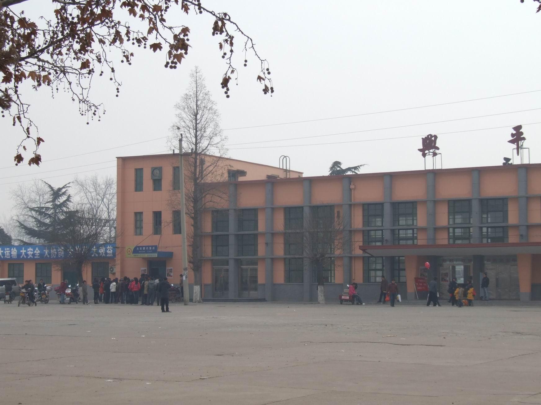西咸新区兴平店张包括那几个村