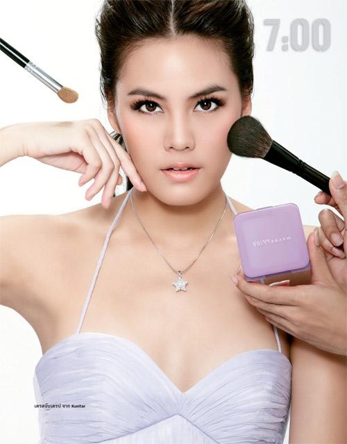 泰国所有美女演员