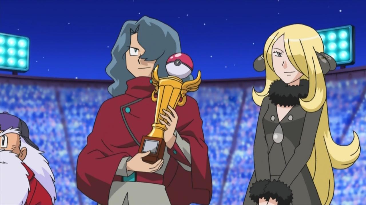 喜欢pokeman的小攻小受进