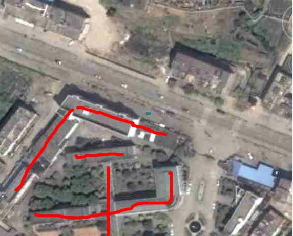 Ʒ�圳大学俯瞰图 Ŀ�瞰杭州 Ŀ�瞰森林 Ʒ�圳大学俯瞰 7262图片网