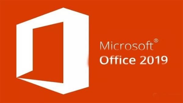 《Office 2019微软官方MSDN原版ISO镜像下载(Win&Mac – 更新)》