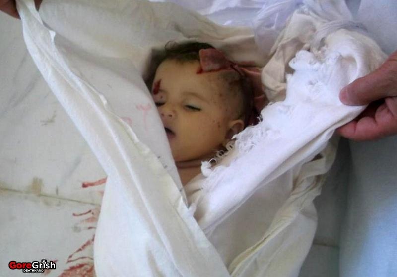 65 具 尸体 叙利亚 战争 视频 叙利亚 战争 杀人 视频