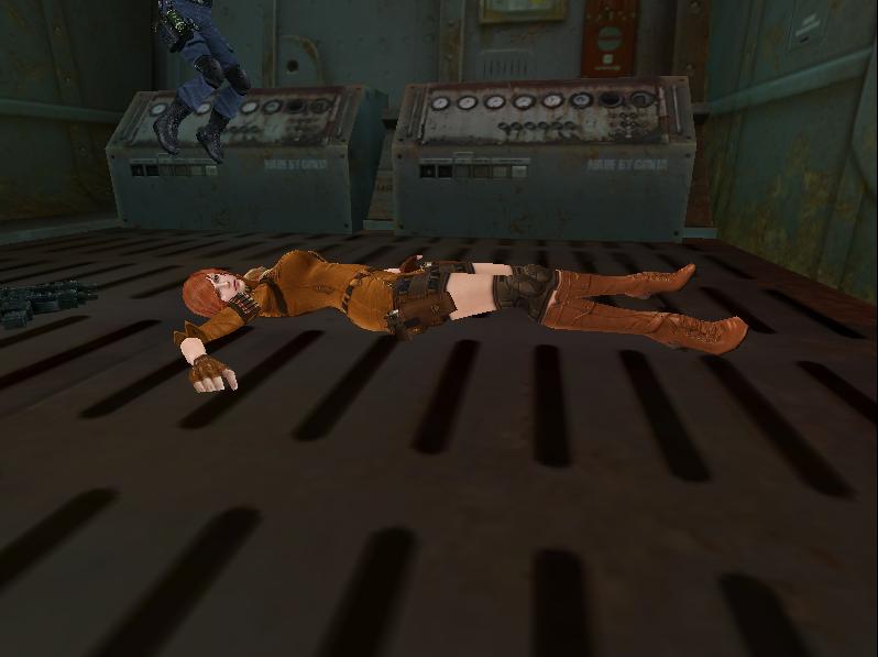 最毒的曼陀罗花 穿越火线曼陀罗被褥 死亡之花曼陀罗