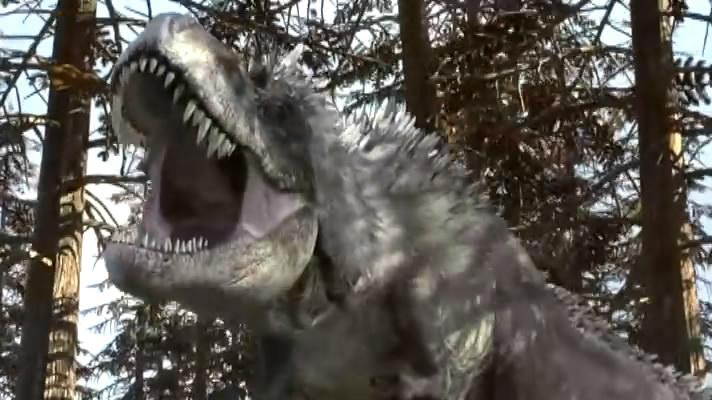 恐龙的行军国语下载 国语版高清恐龙的行军 国语版高清恐龙的行军图片