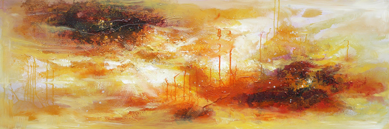 纯手绘油画,欧式,美式,抽象画,喜欢的可以带走,联系微信842271161图片