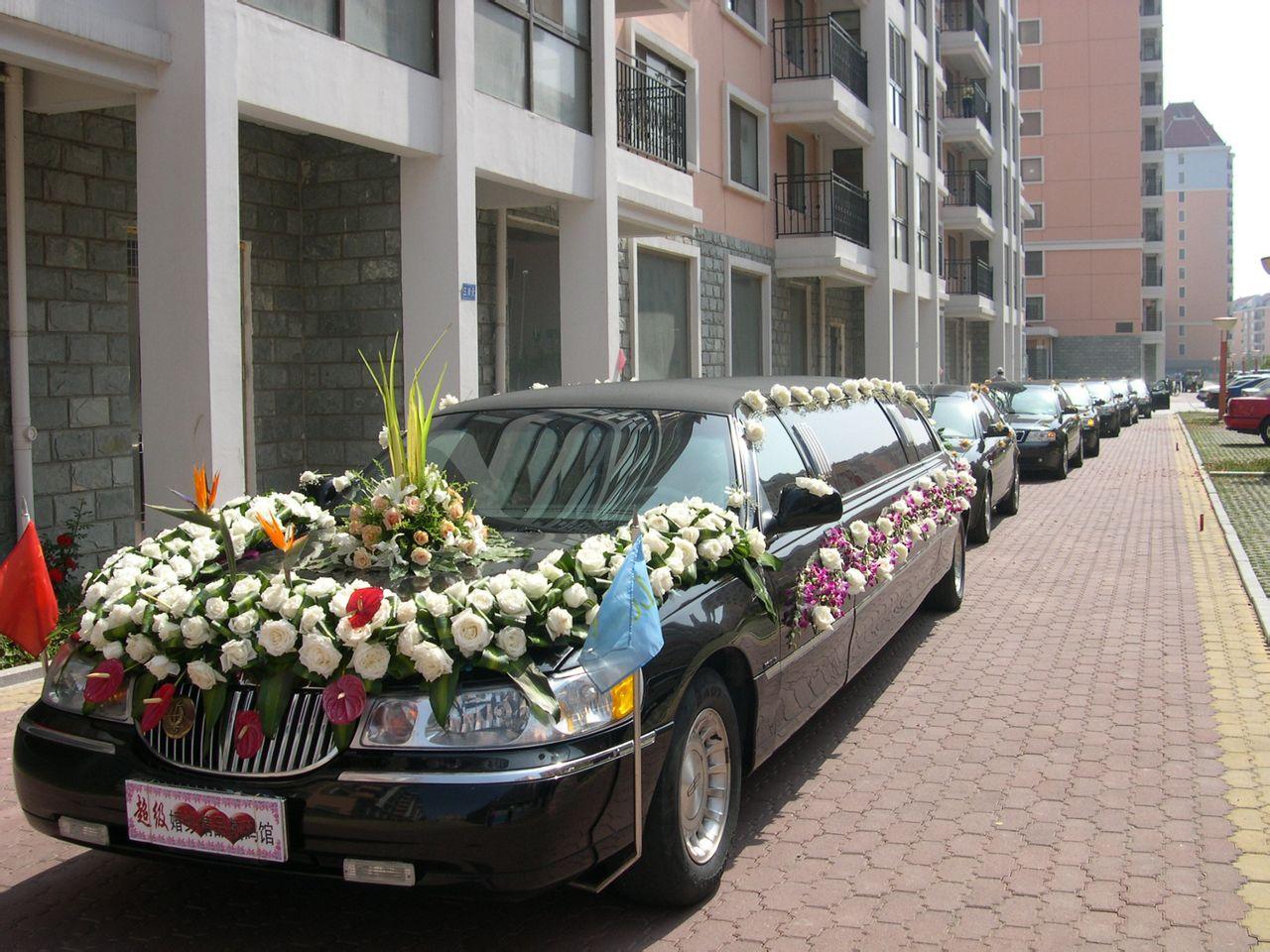 二手奔驰glk300豪华奔驰glk300豪华 杭州二手车   奔驰日内瓦高清图片