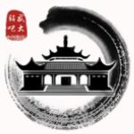 forum_logo