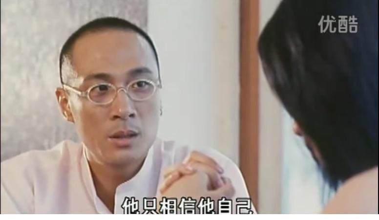 电影山村老尸3国语