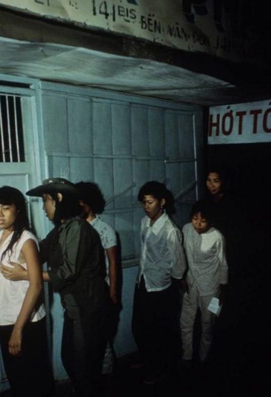 【女烈士受刑的过程】赵一曼女烈士受刑过程 战俘女英烈遭受的性-图片