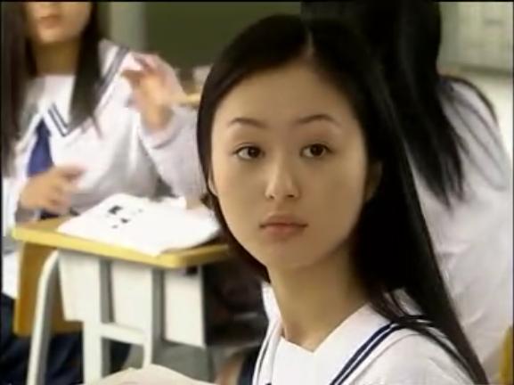十八岁的天空_雾舞_新客
