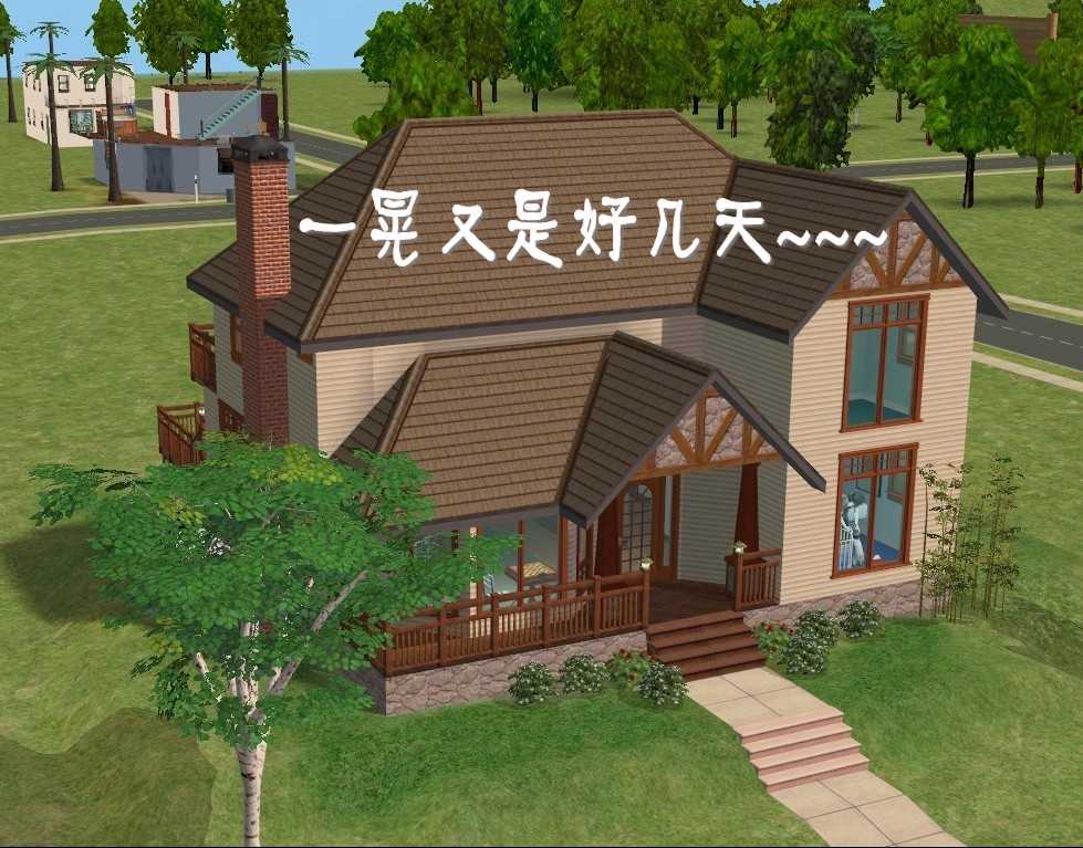 http://imgsrc.baidu.com/imgad/pic/item/b7003af33a87e9506ed73e411b385343faf2b4df.jpg_http://imgsrc.baidu.com/forum/pic/item/71fcc867d9