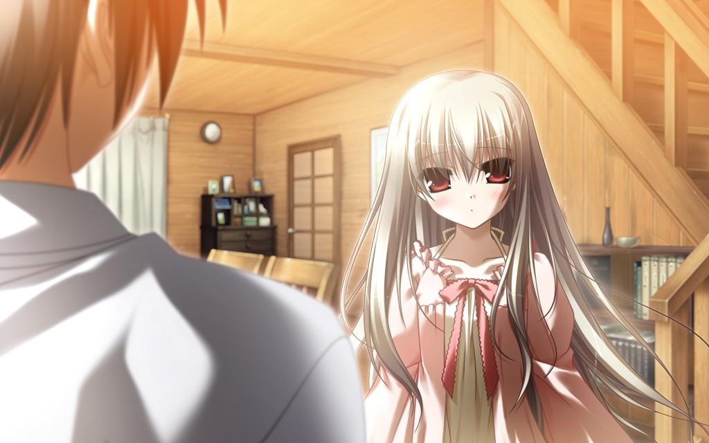【图】日本表情女帝再现身图片