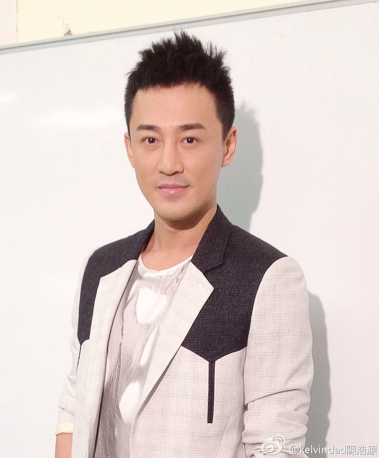 【林峯】20120725劲歌金曲录影图片