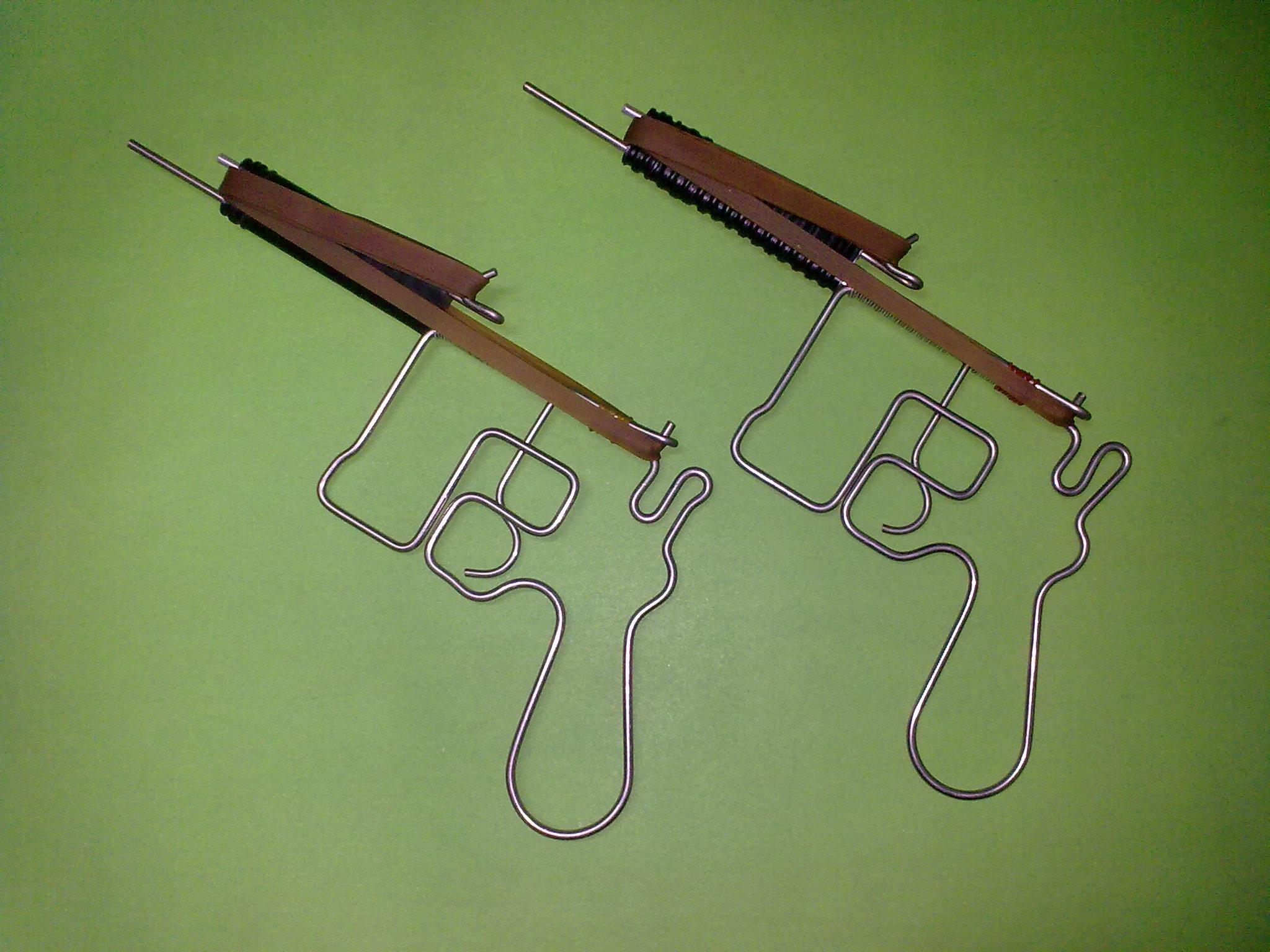 品 铁丝 工艺 品 制作 铁丝 工艺 品 制作 教程