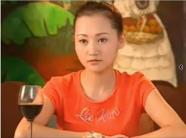 乱伦片中文字幕_漂亮阿姨来我家过夜7中文字幕