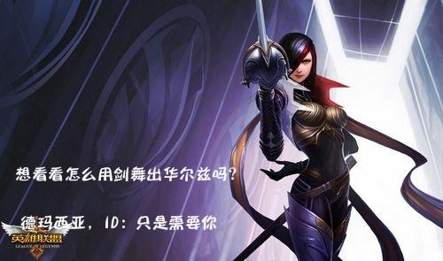 妖师鲲鹏传txt下载