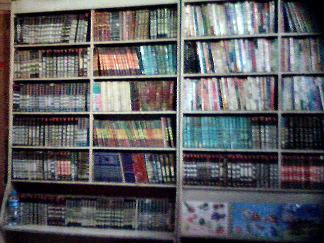 旧书柜处理_商丘吧_百度贴吧