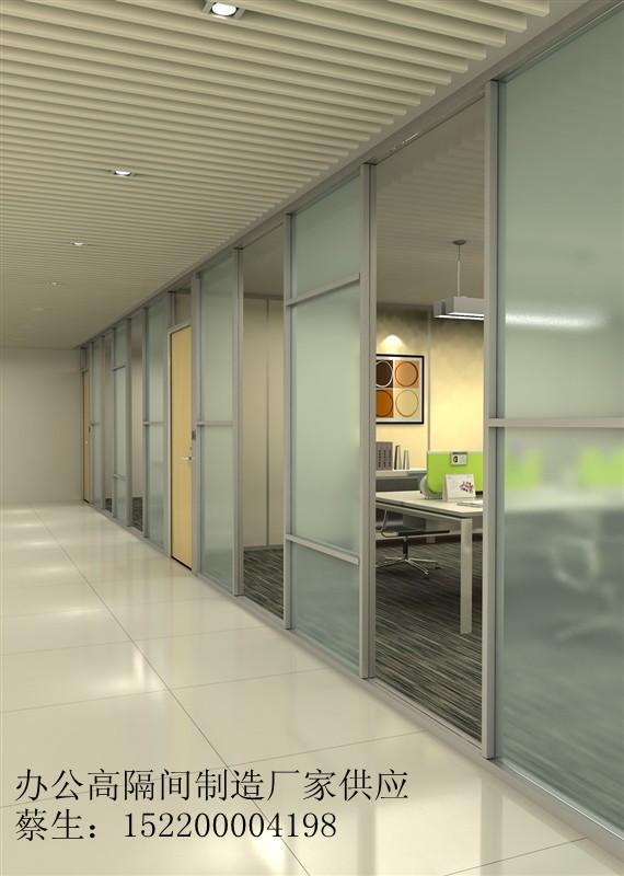 装修中一个有很大创作余地的项目,成为居家主人和建筑设计师高清图片