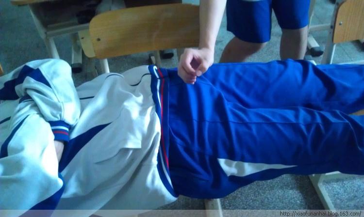 国产图片自拍图片_中国的校服也有好看的时候:组图——民国女子校服