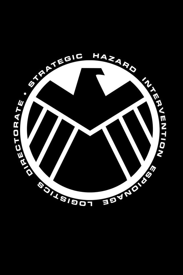 回复:钢铁侠桌面完工!开机动画也修改成了钢铁侠!提供图片