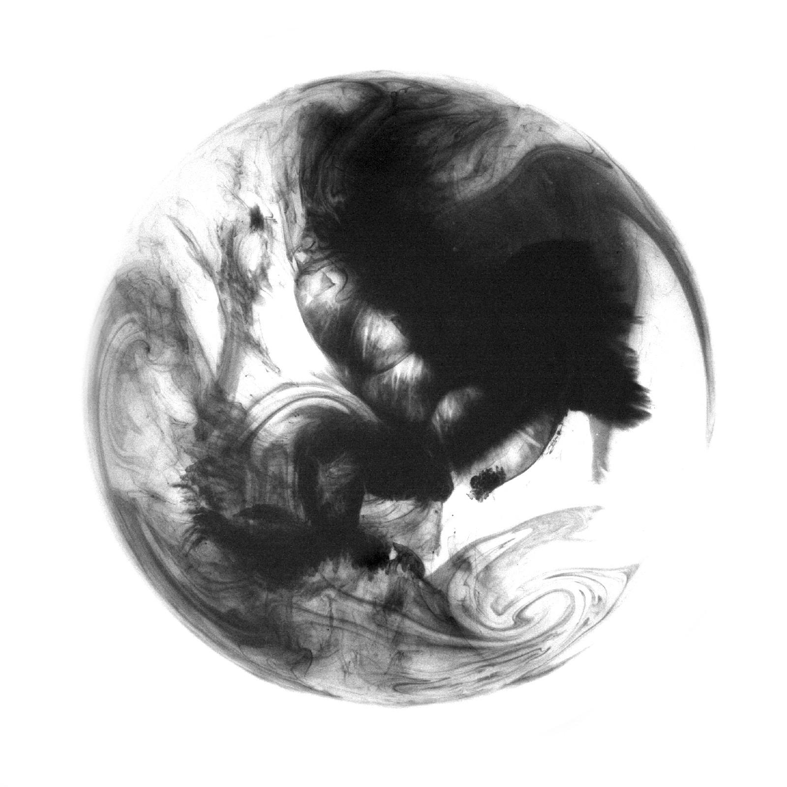 ps古风免抠水墨素材图片