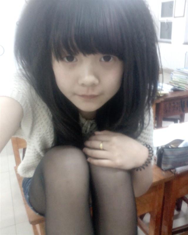日本慰安妇真实图片 毛