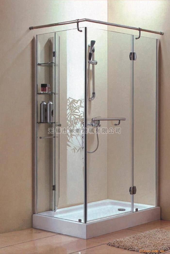 淋浴房品牌光芒 中国十大淋浴房品牌照耀市场 高清图片
