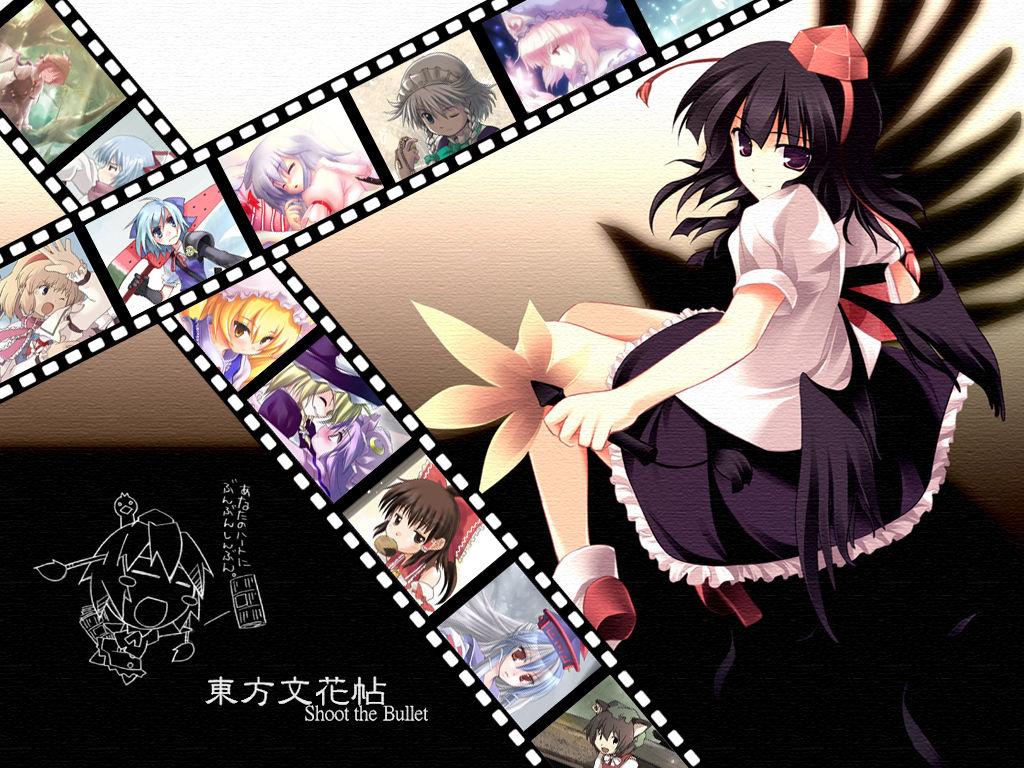 http://imgsrc.baidu.com/forum/w=580/sign=1cedf295d72a60595210e1121835342d/d3f9f003918fa0ec45187a51269759ee3c6ddbbc.jpg_http://imgsrc.baidu.