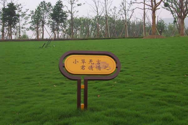 景区标识标牌广告牌指示牌 景区广告牌,道路指示牌,交通标志牌 旅图片