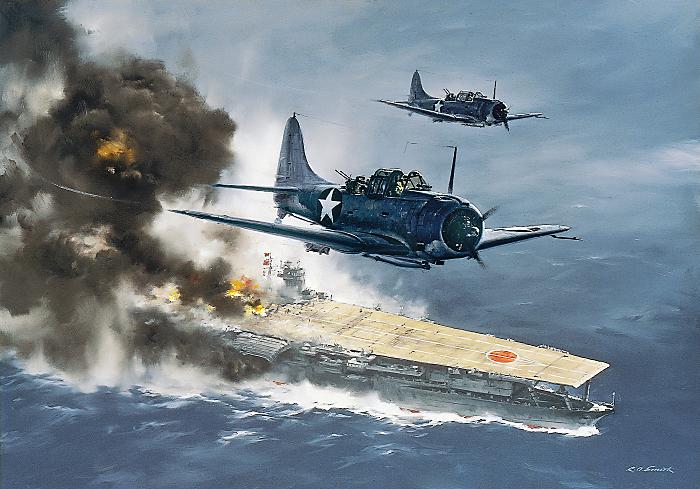 二战日本海军赤城号图片
