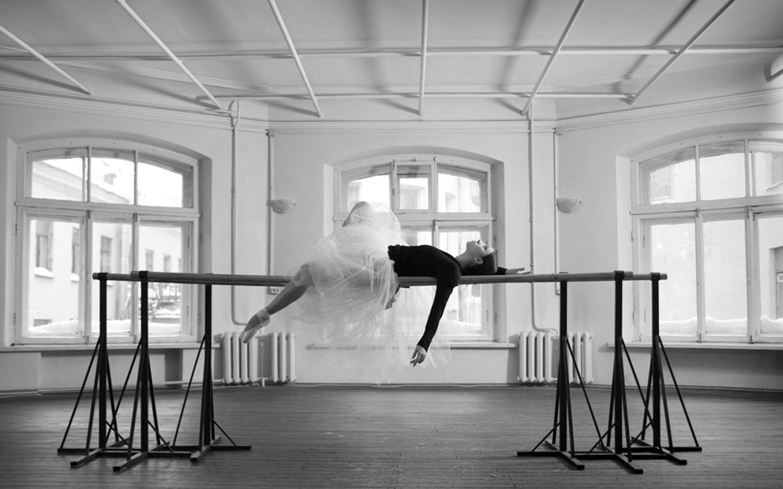 电脑桌面舞蹈壁纸之唯美芭蕾 hd大图,独家收藏 芭蕾吧 hd大图,独图片