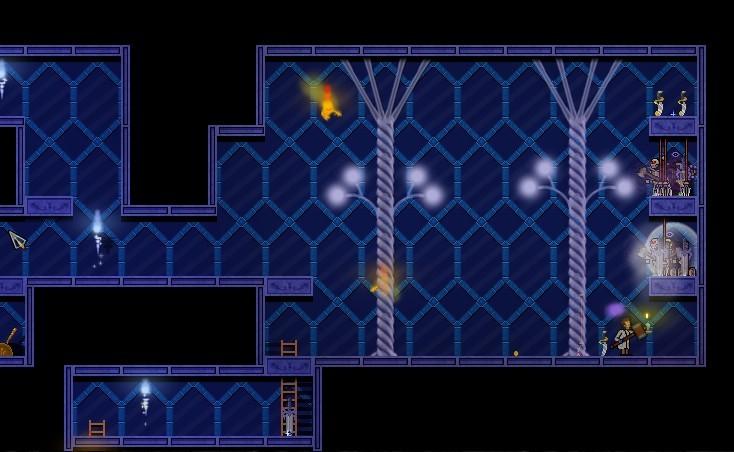 催眠类新游戏世界电车