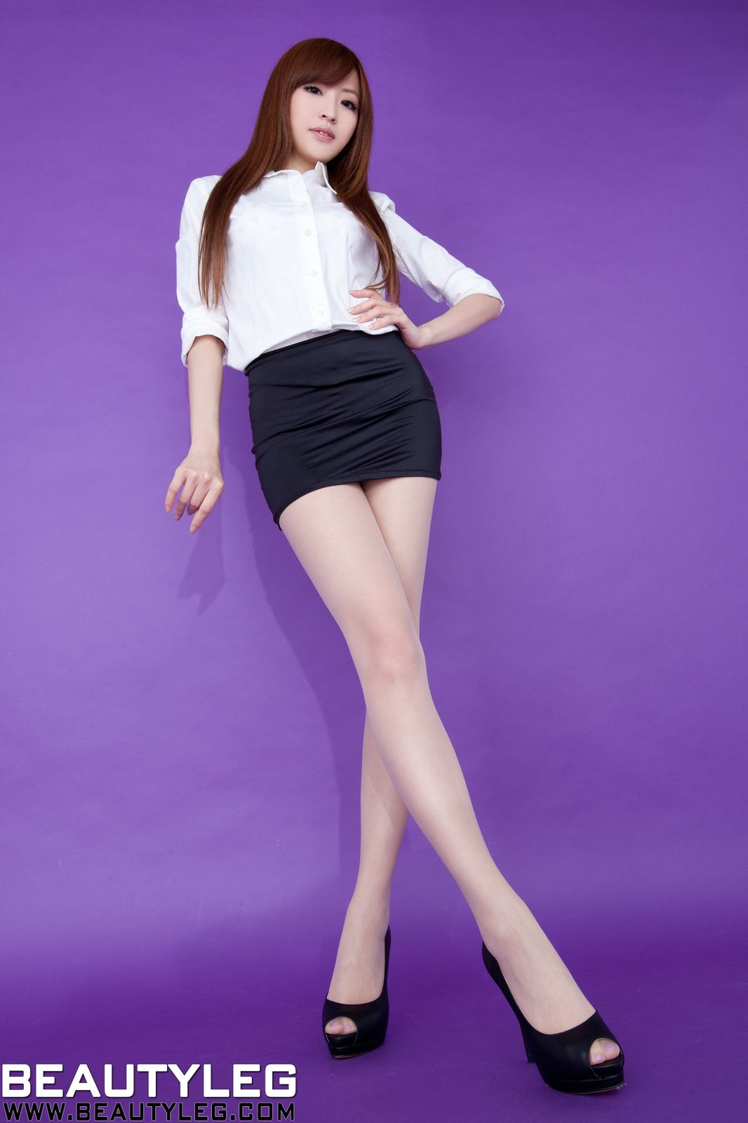 Lucy Liu photos