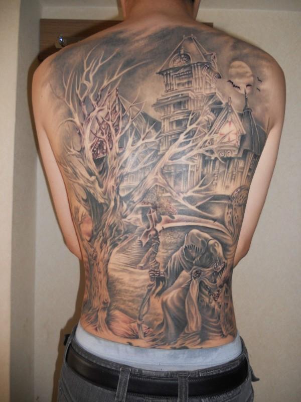 我带想纹身昂 男的 啥好看啊哪里纹的好啊图片