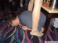 舔丝脚舔盘虺艚琶琅艚磐