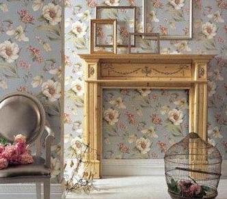 施工方便、价格适宜等多种其它室内装饰材料所无法比拟的特高清图片