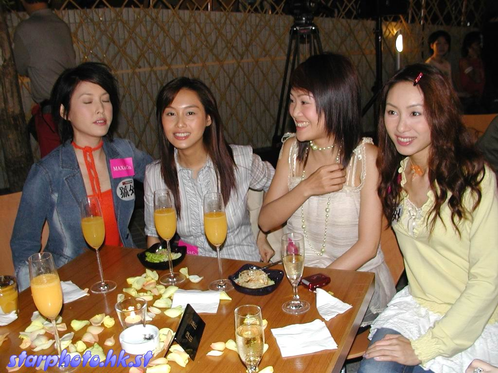 四大女神 中国四大女神 max a四大女神高清图片