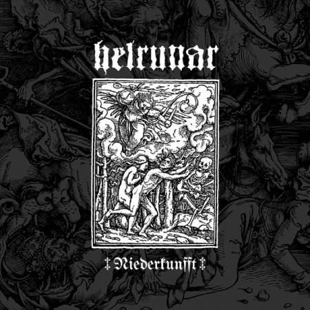 review helrunar – niederkunfft 2015