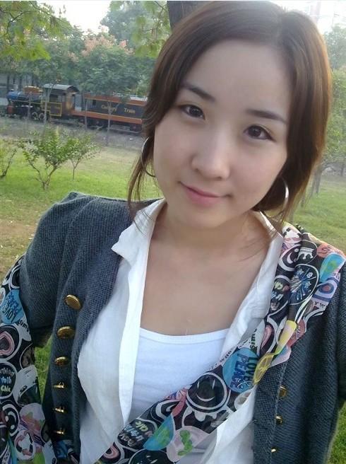 求温县美女 帅哥照片