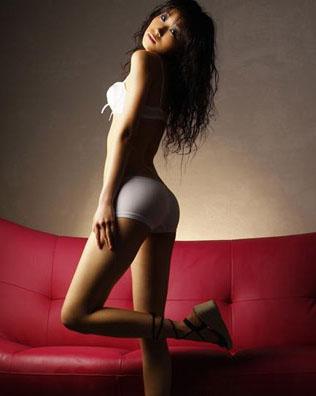看解剖女人阳道图片
