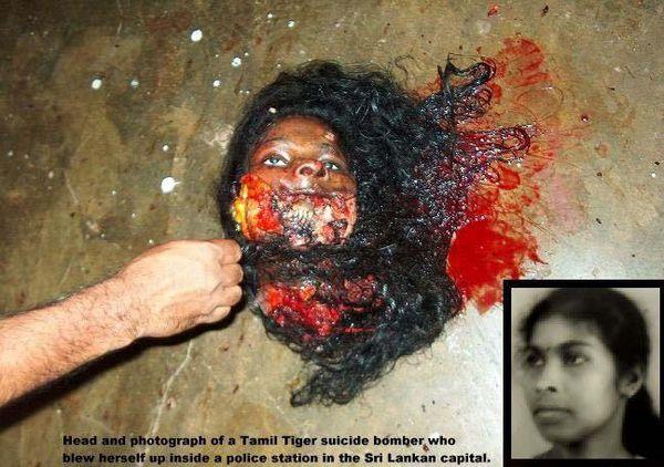 恐怖活杀女人吃人肉图