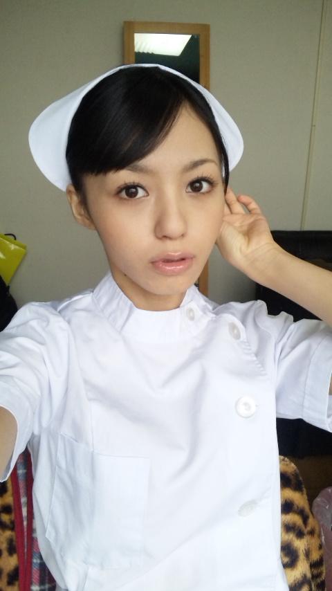 youjizz.japan.com