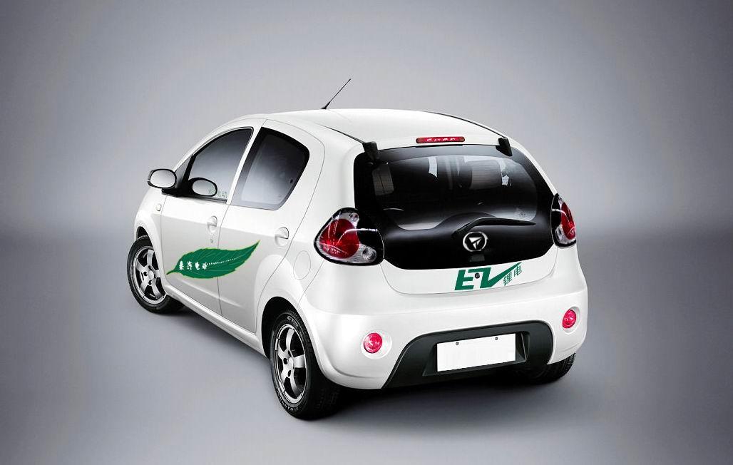 3万以下电动小汽车 不到2万的电动汽车 电动汽车价格表 家庭小汽车五图片