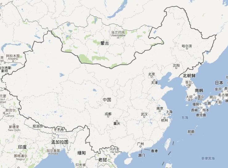 谷歌地图 谷歌地图高清卫星地图 百度地图 谷歌地图高清卫星地图图片