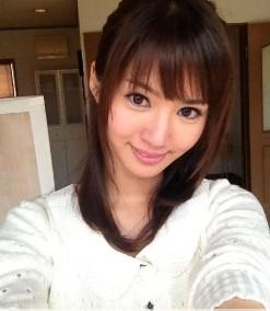 京香 姐姐mp4